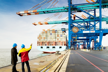 CUSTOMS CLEARANCE SERVICES-1
